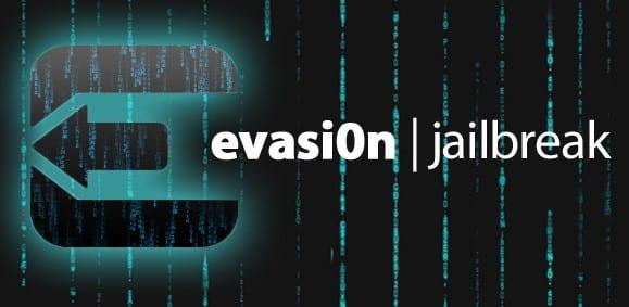 jailbreak EvasiOn