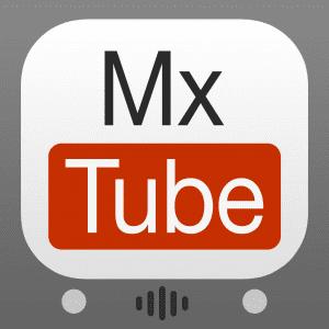 Descarga SnapTube para iPhone - DescargaSnapTube.com
